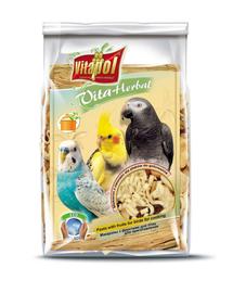 VITAPOL Paste cu fructe de gătit pentru păsări 130 g