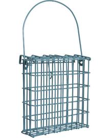 ZOLUX Distribuitor cuburi de iarbă albastru