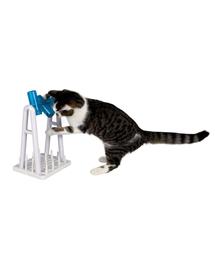 TRIXIE Jucărie pentru pisici Activity Turn Around