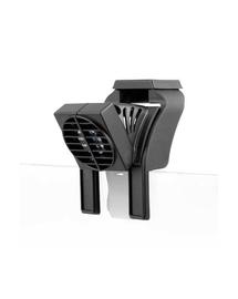 AQUAEL Ventilator Nano-Cool