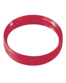ZOLUX Conector RodyLounge roșu - 4 buc.