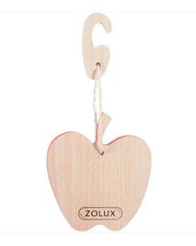 ZOLUX Jucărie din lemn Rodyplay măr