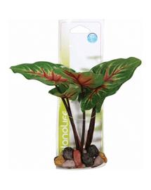 ZOLUX Plantă decorativă pe pietre 22 cm model 1