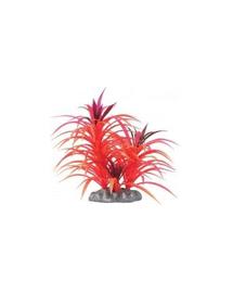 ZOLUX Plantă decorativă pe pietre 20 cm model 2