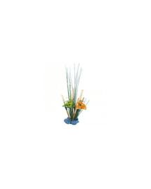 ZOLUX Ansamblu decorativ plante mediu