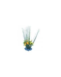 ZOLUX Ansamblu decorativ plante mare