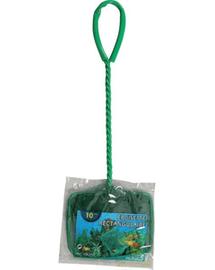 ZOLUX Plasă pentru acvariu 10 cm