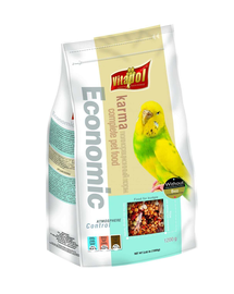 VITAPOL Hrană pentru peruș - economic 1200 g