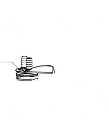 AQUAEL Unitate de control pentru filtru Multikani