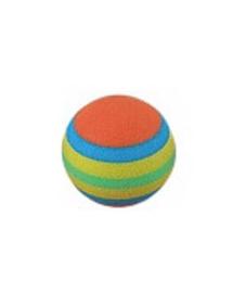 COMFY Jucărie Bowly Molly minge