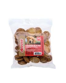 COMFY Appetit fursecuri Animale 150 g
