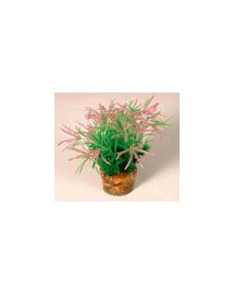ZOLUX Plantă mică cu suport nr 2