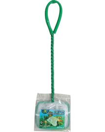 ZOLUX Plasă pentru acvariu 8 cm