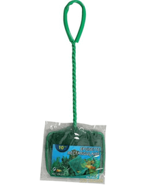 ZOLUX Plasă pentru acvariu 12 cm