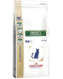 ROYAL CANIN Cat Obesity Management 6 kg