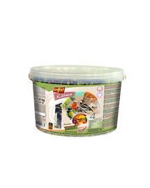 VITAPOL Hrană pentru păsări libere 3 L 1.8 kg Premium