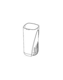 AQUAEL Container filtru Fan-3