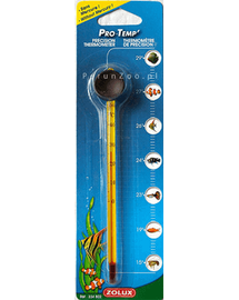 ZOLUX Termometru Pro-Temp