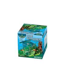 ZOLUX Spațiu de izolare pentru acvariu cu cârlig