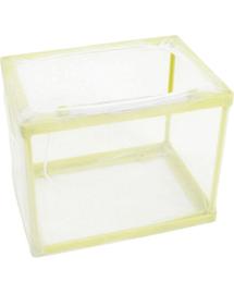 ZOLUX Spațiu de izolare pentru acvariu cu plasă