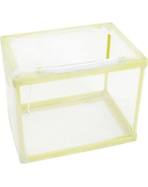 ZOLUX Container de izolare