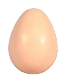 ZOLUX Ouă artificiale pui