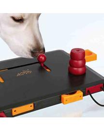 """TRIXIE Jucărie pentru câini dog activity """"Move2Win"""""""