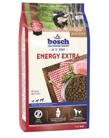 BOSCH Energy Extra 1 kg