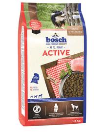 BOSCH Active 1 kg