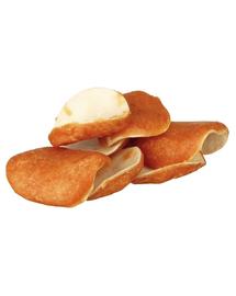 TRIXIE Denta Fun Chipsy de mestecat cu pui 8 buc. 100 g