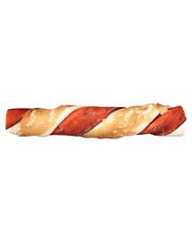 TRIXIE Sticksuri de mestecat Denta Fun Barbecue 12 cm 3 buc.
