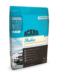 ACANA Pacifica Cat 5.4 kg