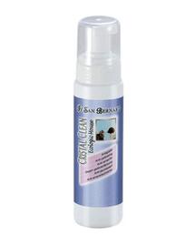 IV SAN BERNARD Spumă Cristal Clean Foam anti-decolorare 250 ml