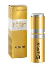 IV SAN BERNARD The Great Petsby Glamour parfum 40 ml