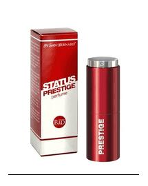 IV SAN BERNARD Status Prestige parfum 30 ml