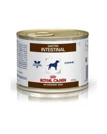 ROYAL CANIN Gastro Intestinal Canine 200 g