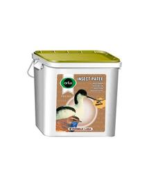 VERSELE-LAGA Orlux Insect Patee Premium 20kg