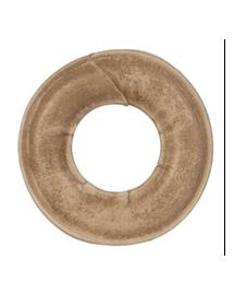 TRIXIE Inel presat 73 mm 60 g