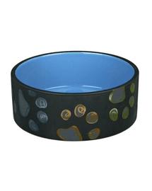 TRIXIE Bol Ceramic 1,5 l/20 cm