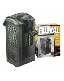 FLUVAL Filtru intern U1 45L