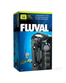 FLUVAL Filtru intern U2 45-110L