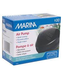 HAGEN Pompă aerisire Marina Air Pump 100 până la 150L