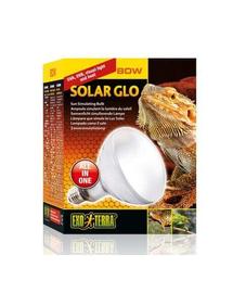 EXO TERRA Bec Solar Glo 80W