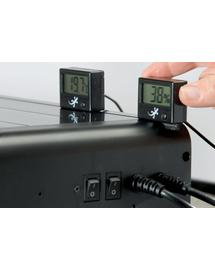 EXO TERRA Higrometru / termometru Combo-Meter