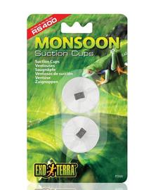 EXO TERRA Duză aspirare pentru sistemul de aspersoare Monsoon2 buc
