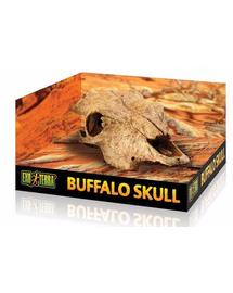 EXO TERRA Ascunzătoare craniu bivol