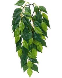 EXO TERRA Plantă artificială Silk Ficus S