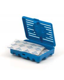 CATIT Container filtre Magic Blue pentru înlăturare mirosuri