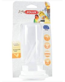 ZOLUX Adăpător pentru păsări 300 ml