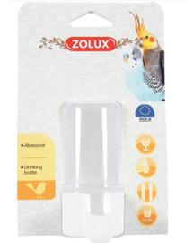 ZOLUX Adăpător Dla păsări 350 ml pentru papagali